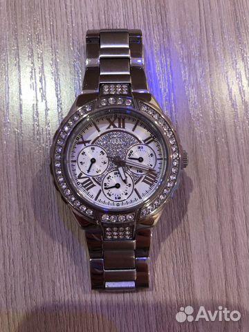Петрозаводск продам часы владимирском часы спб дни и работы ломбард на