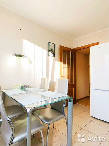 2-к квартира, 54 м², 7/9 эт.  89516917717 купить 7