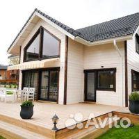 89220004530  Завод деревянного домостроения (продается доля)