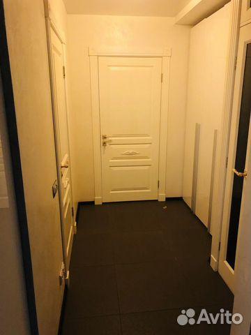 7-к квартира, 175 м², 2/5 эт.