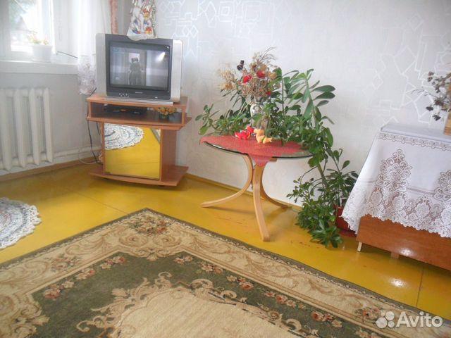 Дом 127 м² на участке 12 сот.  89501594810 купить 7