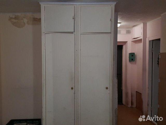 недвижимость Архангельск г Кононова 2