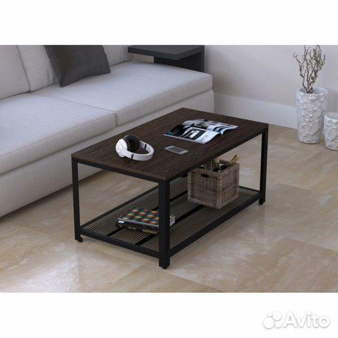 Журнальный стол 89885896781 купить 6
