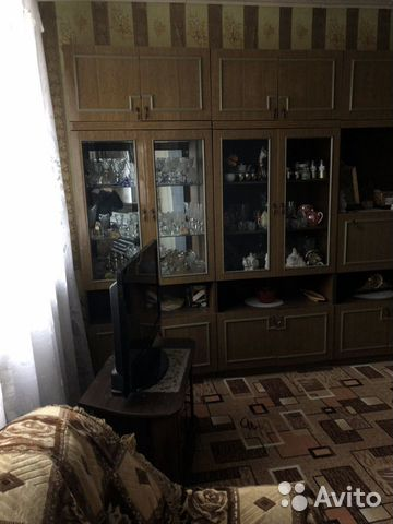 2-к квартира, 36.6 м², 2/2 эт.  89011920744 купить 2