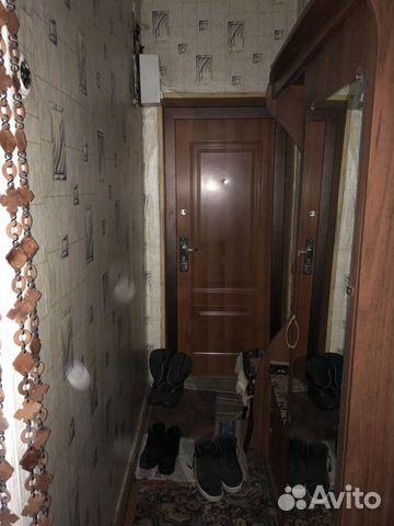 2-к квартира, 36.6 м², 2/2 эт.  89011920744 купить 8