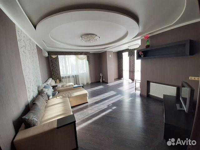 2-к квартира, 100 м², 3/6 эт. 89780085156 купить 1