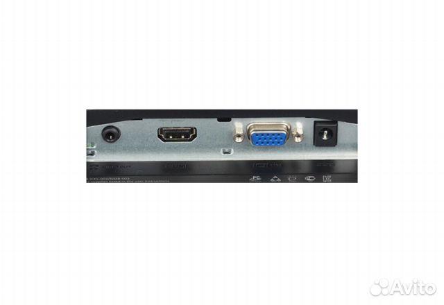 Монитор Dell S2340L 24 89284803055 купить 2