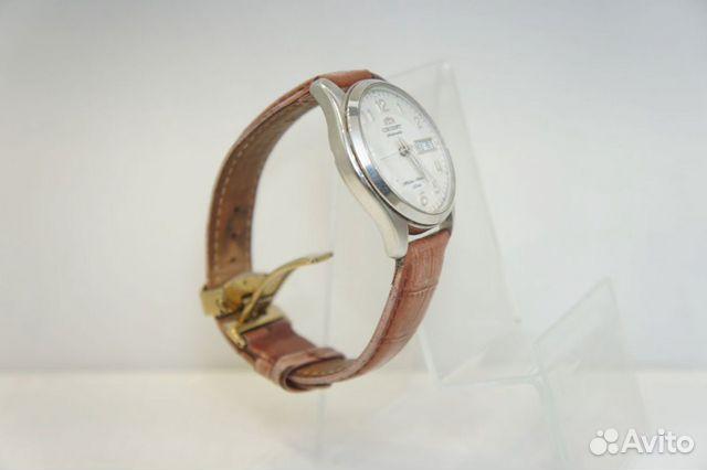 Бузулук скупка часов наручные продать старые часы