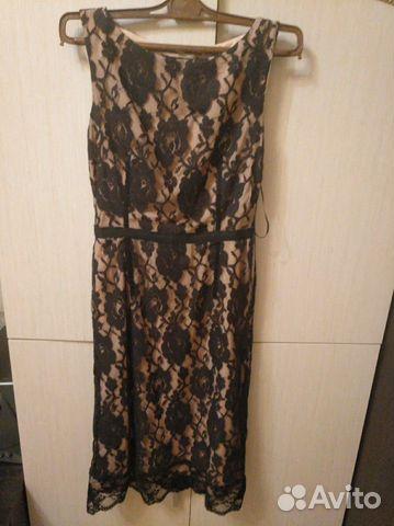 Платье 89108141729 купить 1