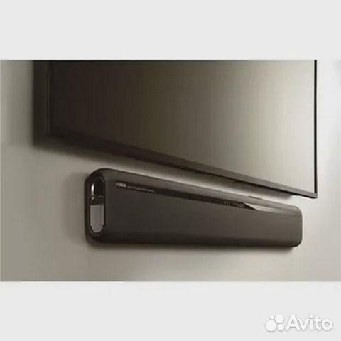 Yamaha 106 - 107 с Bluetooth 89966309082 купить 2