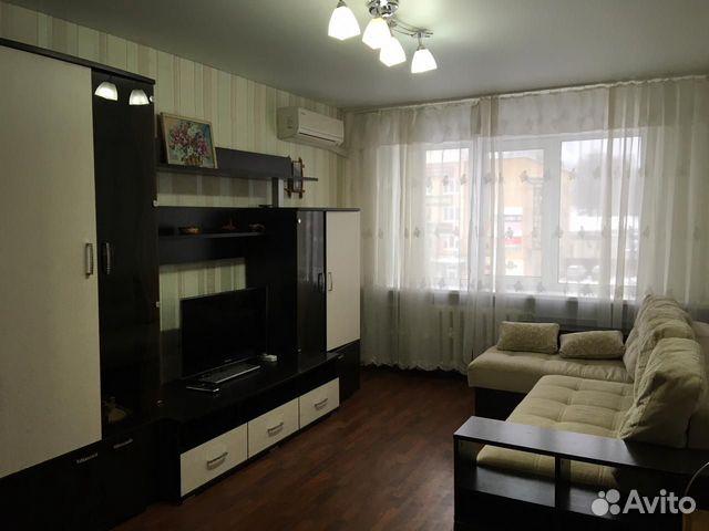 составленное украшенное аренда комнат в людиново с фото этого правом