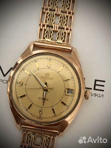Ссср золотые стоимость полет часы москве в одного квт стоимость часа