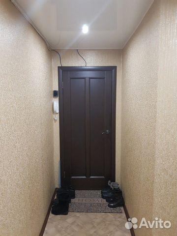 купить 2-комнатную Ильича 33
