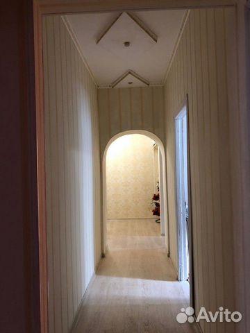 4-к квартира, 88 м², 3/9 эт. 89881709779 купить 5