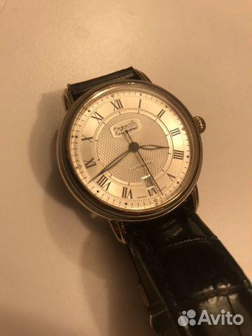 Для часов auguste reymond ломбард новгород ломбард нижний элитных часов