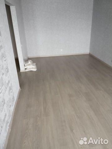 1-к квартира, 38.4 м², 6/10 эт. 89836008589 купить 2