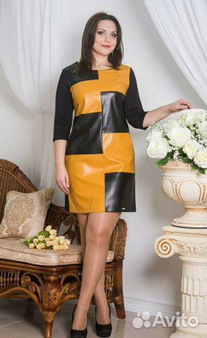 Женские платья Х.Rafael 89803775788 купить 9