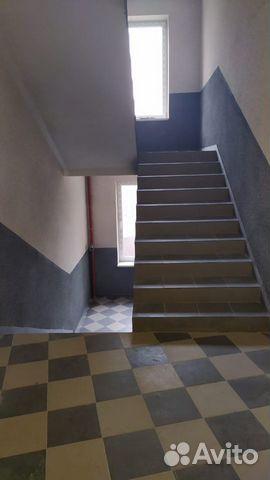 1-к квартира, 42.9 м², 2/4 эт. 89097882590 купить 3