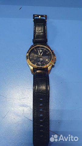 Романсон скупка часов в москве продать часы