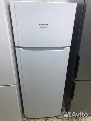 холодильники в доме техники в сергиевом посаде