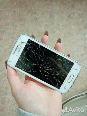 Телефон SAMSUNG 89132827639 купить 2