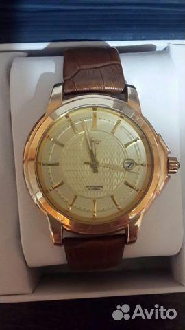 Ульяновск продам часы касио стоимость оригинальных часов