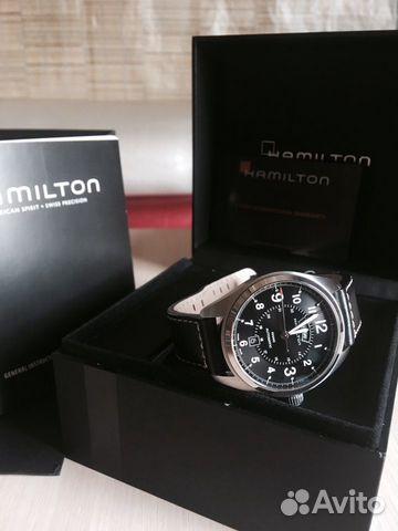 Часы продам hamilton дорогие часы продать