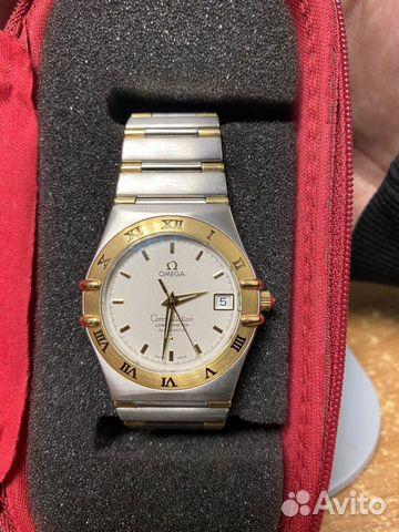 Авито продать на часы omega в час грузчиков стоимость