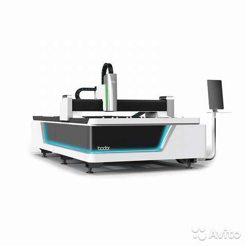 Laser machine for metal 89061124292 buy 3