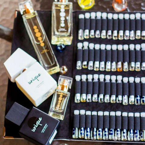 Табачные изделия ульяновске сигареты в уфе дешево купить