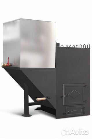 Купить дымоход для бани саранск дымоходы толщиной для тт котлов