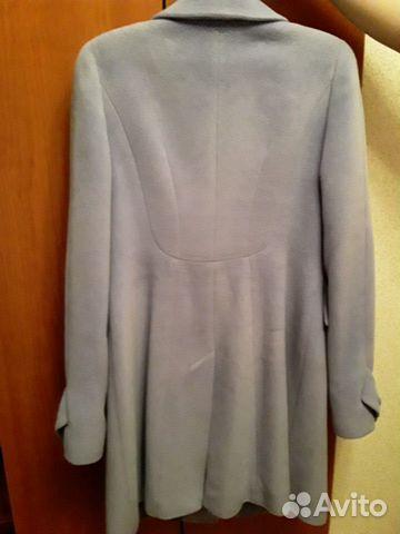 Пальто 89247181395 купить 2