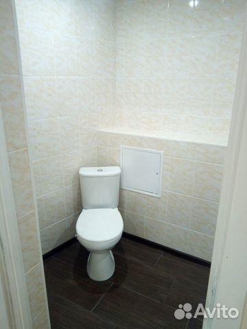 Офисное помещение, 42 м² 89537115222 купить 9