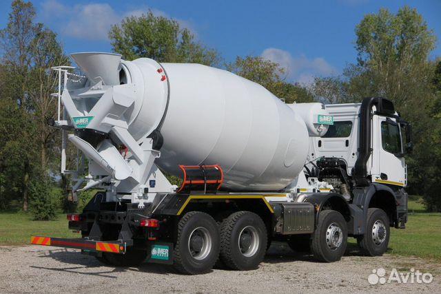 Купить бетон в саратове авито бетонная смесь м300 состав