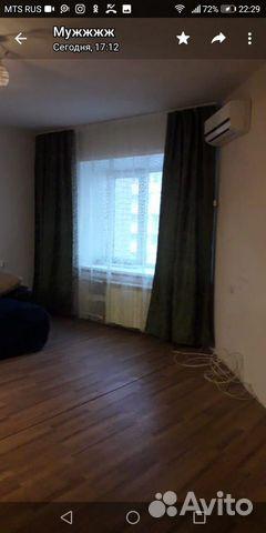 2-к квартира, 61 м², 10/16 эт. 89648484523 купить 6