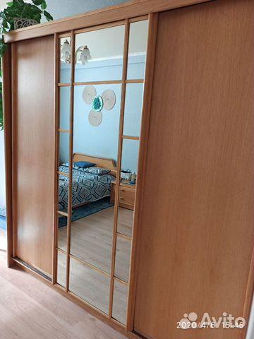 Набор мебели для спальни 89028316418 купить 3