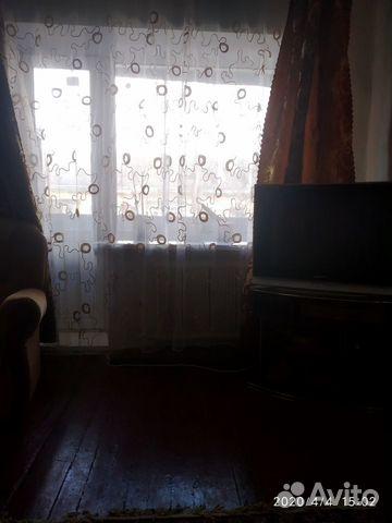 2-к квартира, 41.3 м², 3/3 эт. 89605325945 купить 6