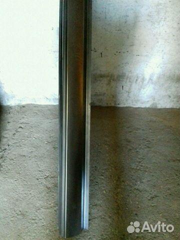 Порог на фольксваген туарег  89109811156 купить 2
