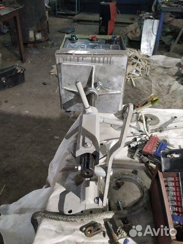 Вулканизатор, цпктб-Ш113, вулканизация 89178011871 купить 1
