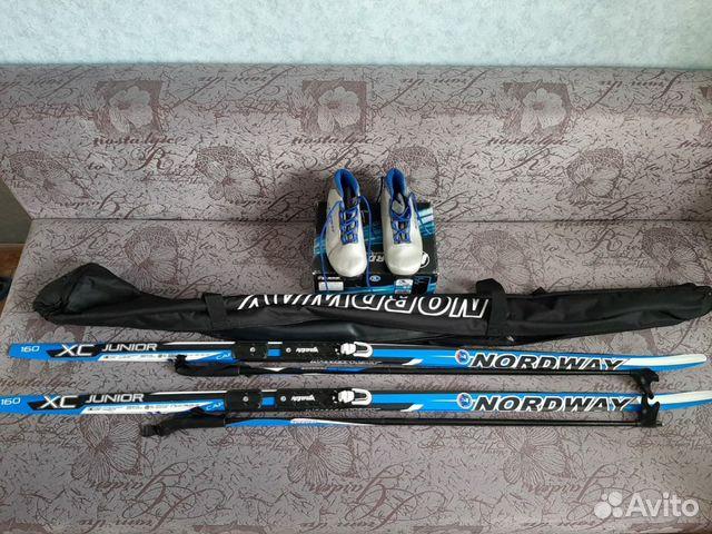 Ski 89242065023 buy 7