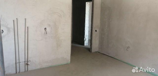 1-к квартира, 37.4 м², 8/8 эт. 89586099470 купить 8