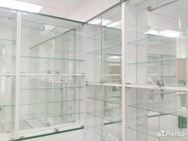 Магазин, офис, интернет выдача, салон красоты 89517961919 купить 1