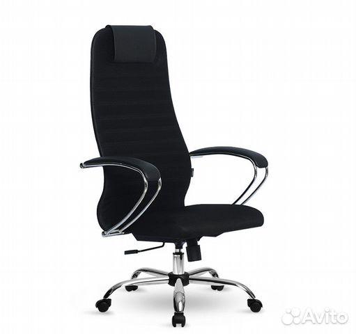 Кресло компьютерное Галакси плюс вр 10 89068064411 купить 1