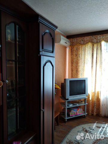 2-к квартира, 52 м², 6/10 эт. купить 2