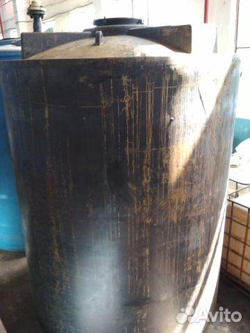 Емкости пластиковые для воды и жидкости 89196315315 купить 5