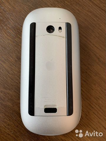 Мышь Apple mouse 1 купить 2