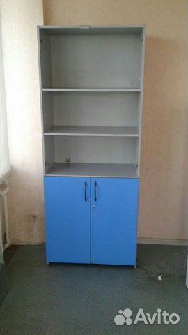 Шкафы  89101596963 купить 4
