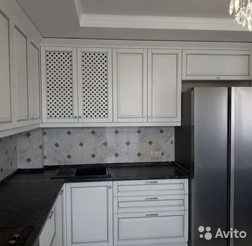 Кухонный гарнитур 49  89199198816 купить 2
