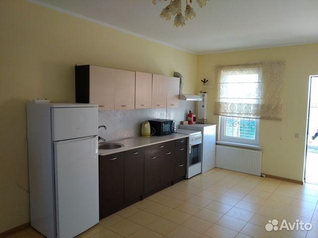 Hus på 100 m2 på en tomt på 2.5 SOT. 89782286836 köp 5