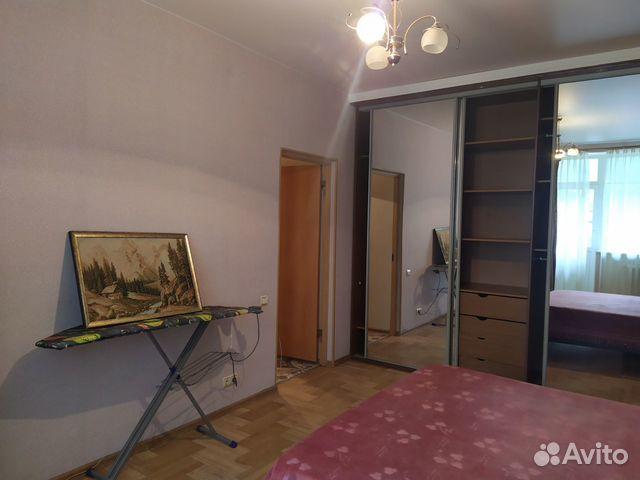 3-к квартира, 92 м², 1/6 эт. 89584983807 купить 1